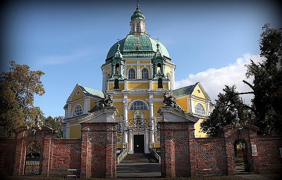 #162 Polski Mozart