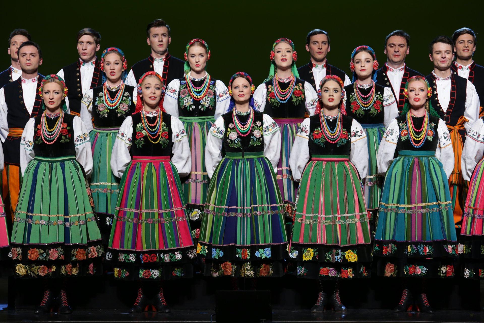 #184 Czysta polskość