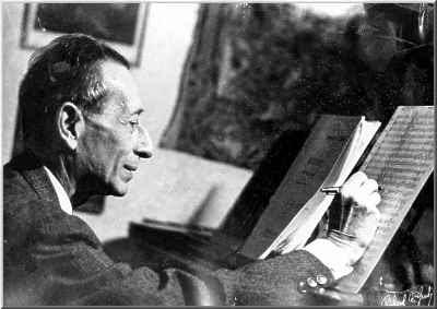 """#207 """"Ponadczasowy idiom Chopina"""""""
